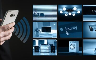 Enhance Business Security With TELUS ADT